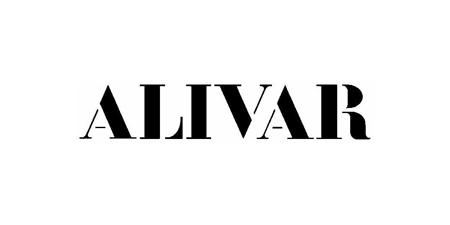 Alivar
