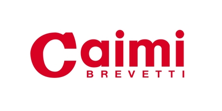 Caimi Brevetti